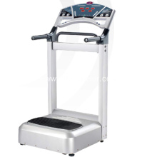 Best Quality for High Frequency Vibrating Screen Machinery Whole Body Vibration Plate Exercise Machine export to China Hong Kong Exporter