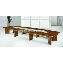 2.0 meters meeting table with price