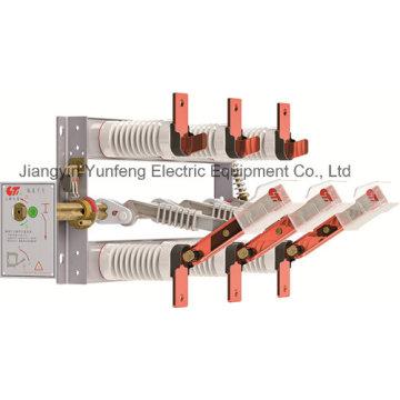 Фабрика цена Крытый высокого напряжения отключите переключатель Yfg38