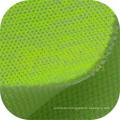 Polyester Sandwich Mesh Fabric YN-6534