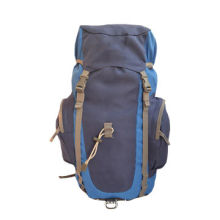 Outdoor Hiking Backpack, Used for Outdoor Climbing