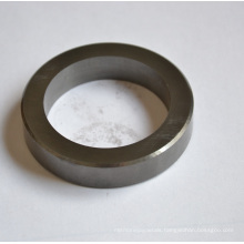 Finished Surface Sealing Ring of Tungsten Carbide