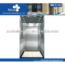 1.0m/s 2000kg Medical elevator