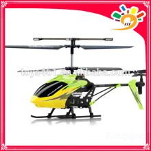 Syma S32 2.4G 3CH RC Hubschrauber mit Gyro