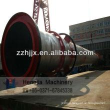 Hengjia padrão secador máquina indústria de máquinas secador