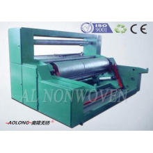 Full Automatic SSS PP Non Woven Fabric Production Line For