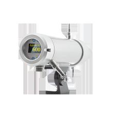 pyromètre infrarouge fixe haute température