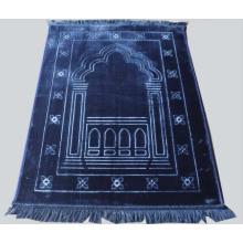 Самые популярные ковровые плитки