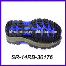 men shoes rubber shoes sole material men rubber sole