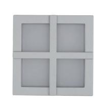 LED перегородки (FLT8002)