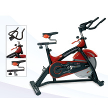 Gym Home Bike Trainer / Body Cycle Spinning Bike