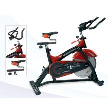 Gym Home Bike Trainer / Body Cycle Spinning Bike