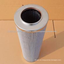 Elemento de filtro de fibra de vidrio HP1352A16AN Cartucho de filtro HP1352A16AN