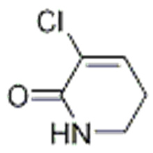 2(1H)-Pyridinone, 3-chloro-5,6-dihydro- CAS 207976-92-9