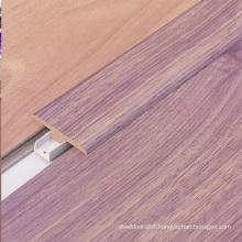 Laminate Flooring MDF Skirting T-Molding (T-molding)