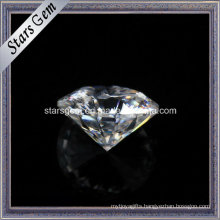Good Quality Moissanite Manufacturer