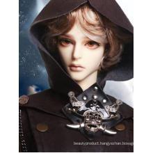 BJD GAVIN 72cm Boy Ball Jointed Doll
