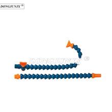 tiub penyejuk fleksibel penyejukan paip penyejukan hos