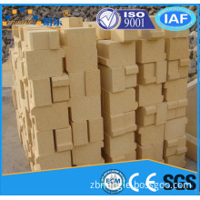 Fire Brick for Sales