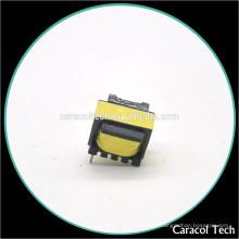 Preço de fábrica Smps Ee28 Tipo horizontal Transformador de alta freqüência 12V