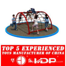 2014 Very Popular Park Child Net Climbing