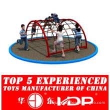 2014 Very Popular Park Child Net Climbing