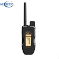 GPS Phone Walkie Talkie Two-Way Radio SIM