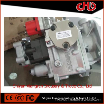 Pompe à injection carburant à moteur diesel 4009414