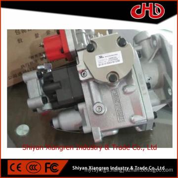 Diesel Engine Fuel Injection Pump 4009414