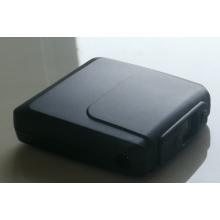 Beheizte Winterjacke Power Bank 11v 3200mAh (AC301)