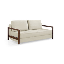 Modern Folding Home Furniture Sofa Bed