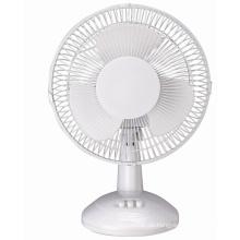 Tischventilator Luftkühlung Ventilator Elektrischer Ventilator