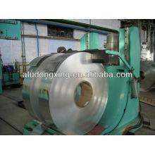 Récupérateur d'échangeur de chaleur Air to Air Plate en aluminium