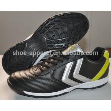 Botas de futebol de salão de 2014   botas de futebol