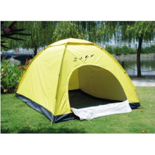 Camping Automatic Family Party Beach Mountaineering Tents