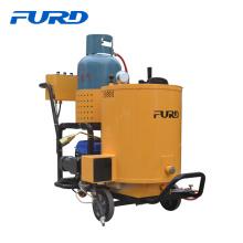 машина для герметизации дорожных трещин для ремонта трещин асфальта с лучшей ценой