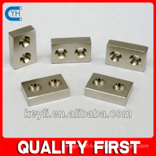 High Quality-Cabinet Door Magnets