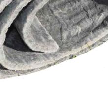 Одеяло с минеральной изоляцией из минеральной минеральной ваты