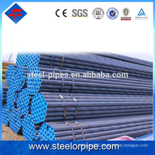 Top quality Newly high quality seamless steel tube