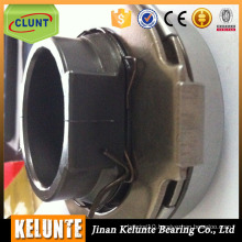 Truck Parts Clutch Release Bearing 329909A Bearing For Knuckle Spindle Bearing