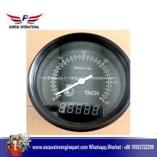 Tachymètre compteur moteur 3049555 pour moteurs diesel