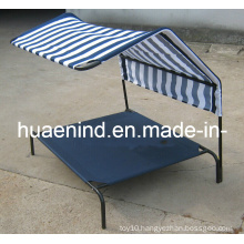 Summer Outside Cushion Comfortable Pet Bed (HN-pH352)