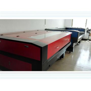 Máquina de corte a laser de venda quente com preço de venda direto da fábrica