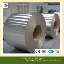 Aluminum/Aluminium Coil with Width to 2620mm (A1050 1060 1100 3003 3105 5005 5052 5083)