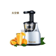 angel juicer blender