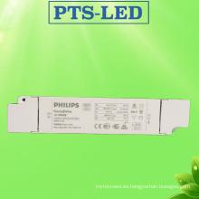 38W constante actual conductor del LED con el Ce RoHS