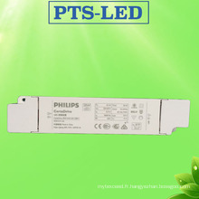 38W Constant Current LED Driver Ce RoHS