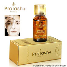 Best Quality Pralash+ Skin Whitening Natural Essential Oil Cosmetic Whitening Skin Massage Oil