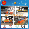 Roof Sheet Roll Forming Machine/Forming Machine