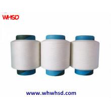 Factory Supplier Spandex und Nylon Garn